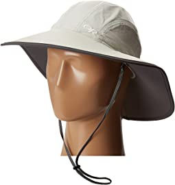 Outdoor Research Rambler Sun Sombrero (Little Kid)