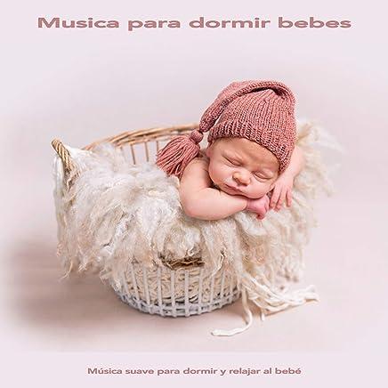 Amazon.com: Musica Para Dormir Bebes, Musica para Bebes ...