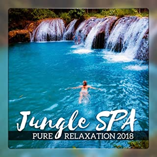 pure exotic spa
