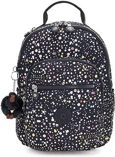 Best kipling nylon backpack Reviews
