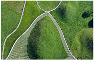Best grass aerial view Reviews