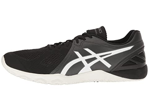 ASICS ASICS Conviction ASICS X X ASICS Conviction X Conviction X Conviction X Conviction ASICS 5nw4xPq