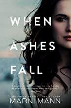 When Ashes Fall
