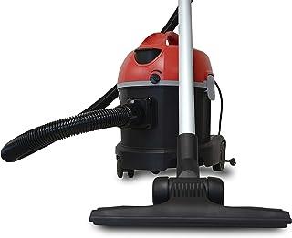 装栄株式会社 ドライクリーナー ホープS-Ⅱ 業務用掃除機 容量6L