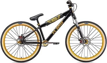 Mejor Se Bikes Bmx de 2020 - Mejor valorados y revisados