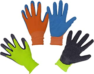 Best gardening gloves for 3 year old Reviews