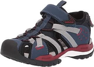 Best geox boys sandals Reviews
