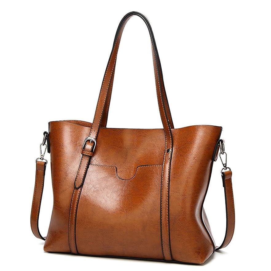 どのくらいの頻度でジャベスウィルソン避けるDOODOO レディース バッグ Shoulder Hand Bag for Women ハンド ショルダー PUレザー 肩掛け ミニ 斜めかけ トート