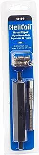 Heli-Coil Multi Helicoil 5546-6 M6 x 1 Metric Coarse Thread Repair Kit