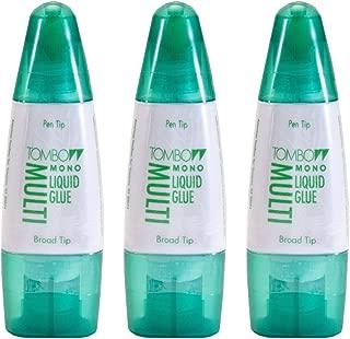 Mono Multi Liquid Glue Carded (3)