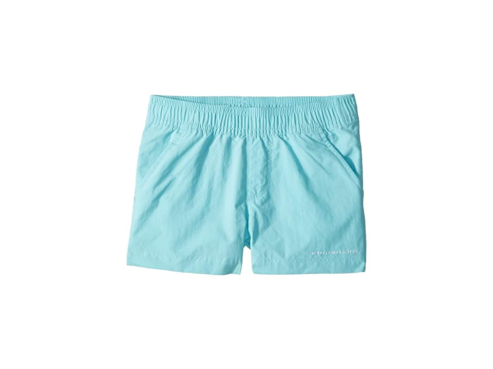 Columbia Kids - Columbia Kids Backcasttm Shorts