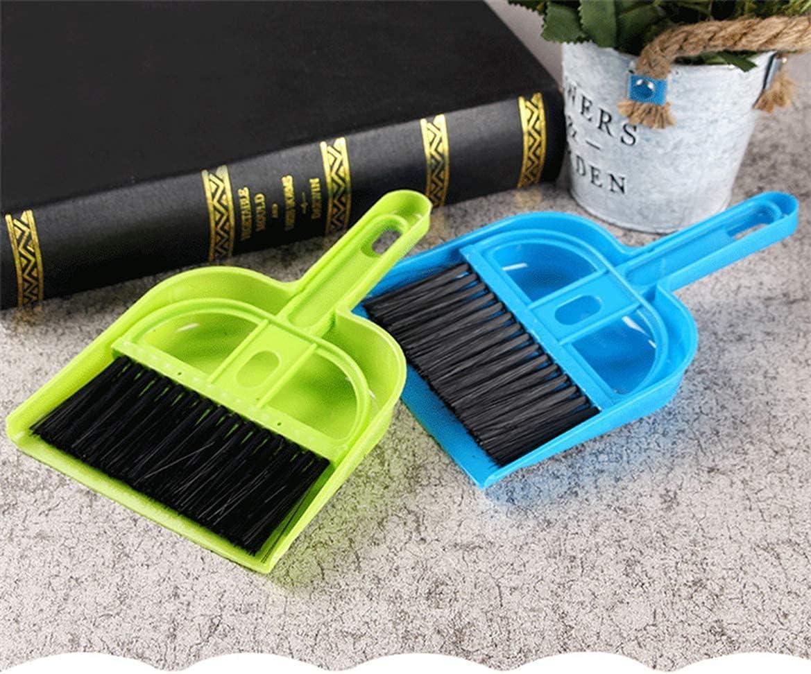 RENJINGG Dog Poop price Scooper Pet Outdoor Waste Toilet ! Super beauty product restock quality top! Picker