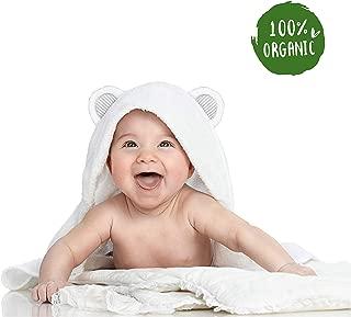 Best bunny hooded bath towel Reviews
