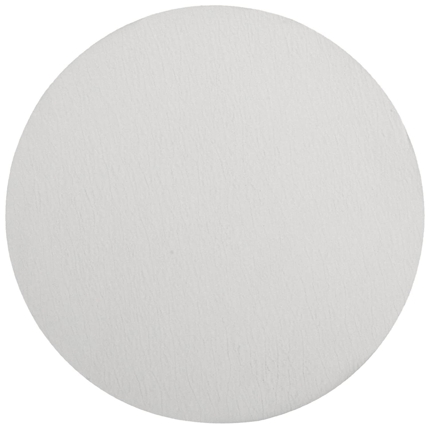 11cm Diameter Grade 237 3 Micron Ahlstrom 2370-1100 Qualitative Filter Paper Pack of 50