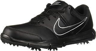 Men's Durasport 4 Sneaker