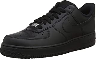 8332713f996a7 Amazon.fr   Nike - Chaussures femme   Chaussures   Chaussures et Sacs