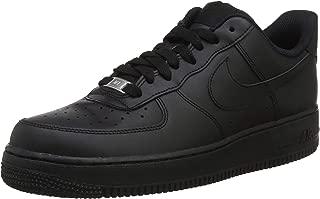 Best nike black boots uk Reviews
