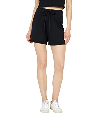 Sanctuary Essential Pull-On Lounge Shorts Women