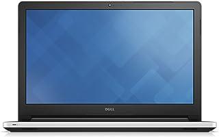 Dell Inspiron 15 5000 Series 15.6-Inch Laptop (Intel Core i7 5500U, 8 GB RAM, 1 TB HDD) NVIDIA GeForce 920M 4GB DDR3 [Disc...