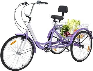 Best cheap bikes near me Reviews