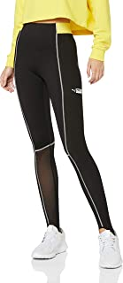 PUMA Women's TZ Highwaist Legging STIR UP
