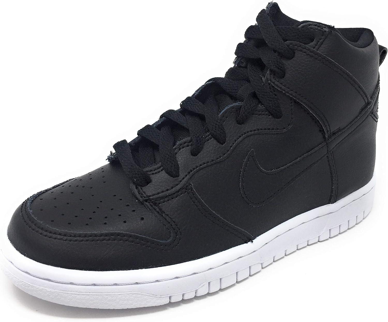 Nike Jungen 308319-048 Basketballschuhe B01LYQTZQA  Internationale Wahl