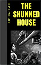 The Shunned House (English Edition)