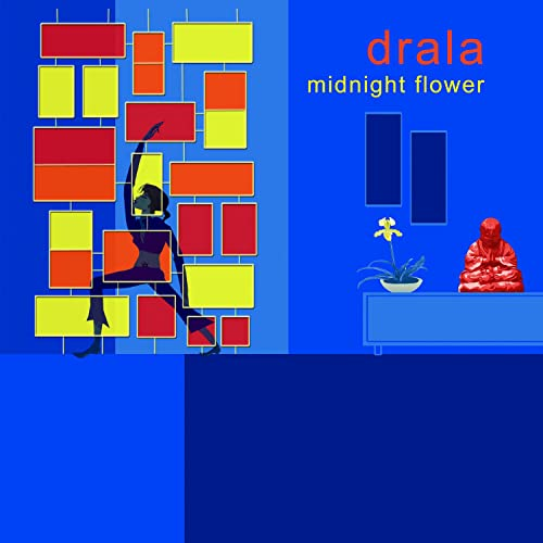 Midnight Flower de Drala en Amazon Music - Amazon.es