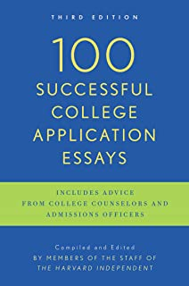 Best college application hooks Reviews