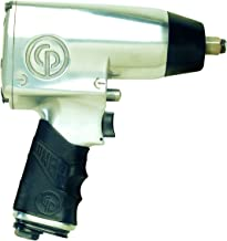 Chicago Pneumatic CP734H 1/2-Inch Drive Heavy-Duty Air Impact Wrench