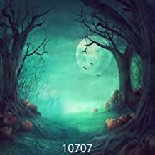 Best halloween photography backdrops uk Reviews