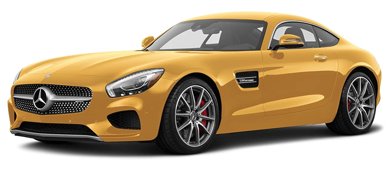 We dont have an image for your selection. Showing AMG GT AMG GT S.