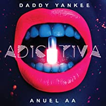 adictiva daddy yankee mp3