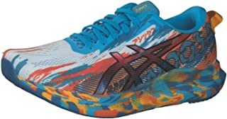 ASICS Gel-Noosa Tri 13, Road Running Shoe Hombre