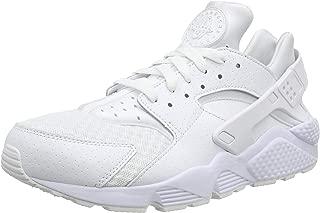 Men's Air Huarache Running Shoe