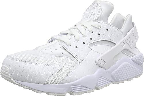 NIKE Men's Air Huarache Sneakers
