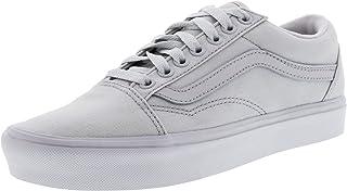 Vans Cruze CC Zapatillas Bajas Hombre: Amazon.es: Zapatos