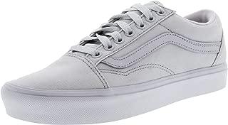 Vans Old Skool Lite Ankle-High Skateboarding Shoe