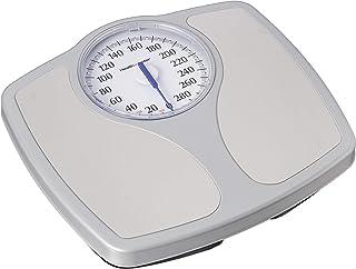 Health O Meter مقیاس شماره گیری بزرگ