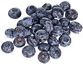 BerryWorld Organic Blueberries, 150g