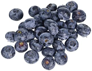 BerryWorld Organic Blueberries, 150g