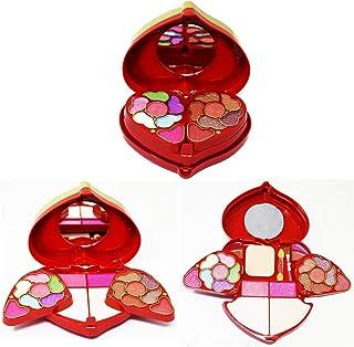 TYA Good Choice India Fashion Makeup Kit, 21g, (6164)