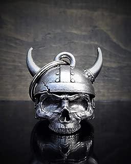 3d skull helmets