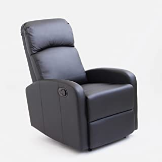 Amazon.es: sillon reclinable - 1 estrella y más