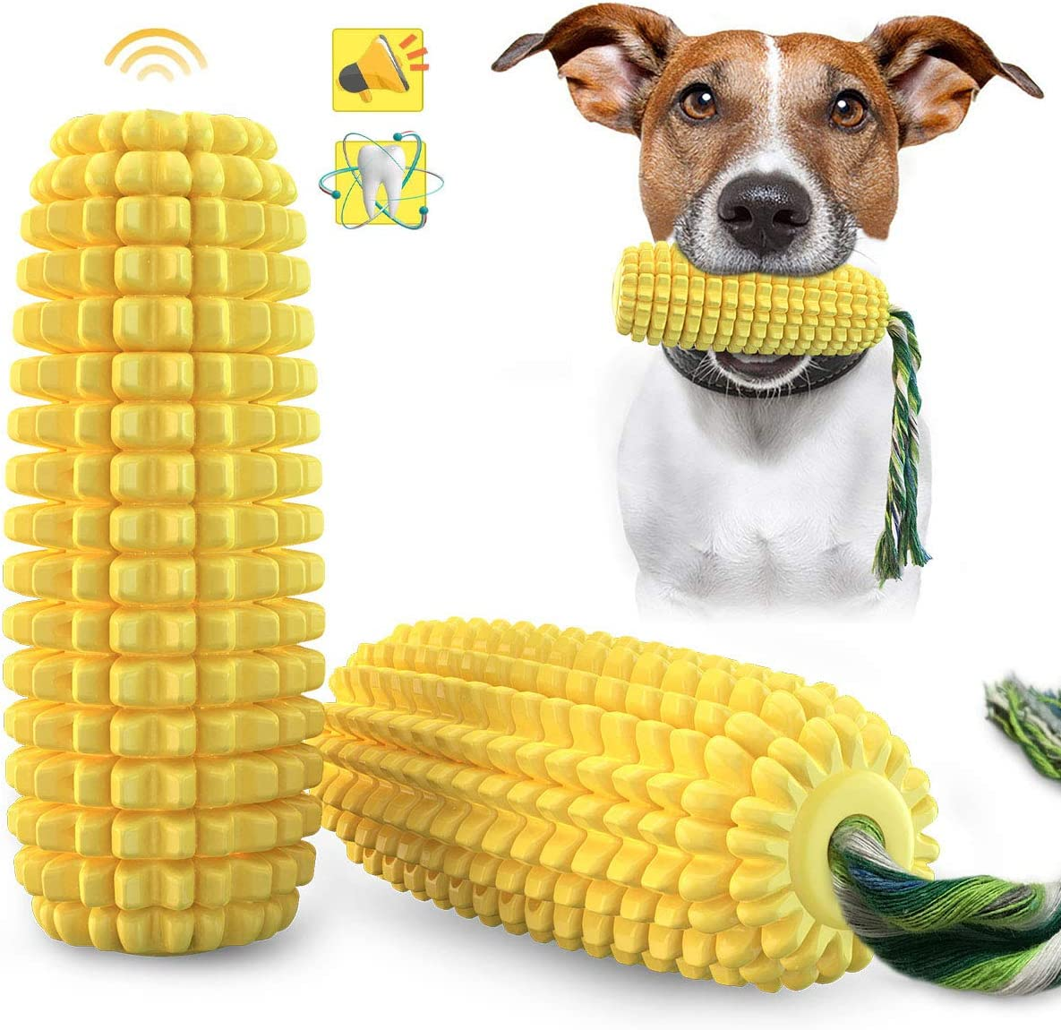 Dog Talking Toothbrush Ranking TOP11 Chew Toy Chewer Breed for Aggressive Sque Regular store