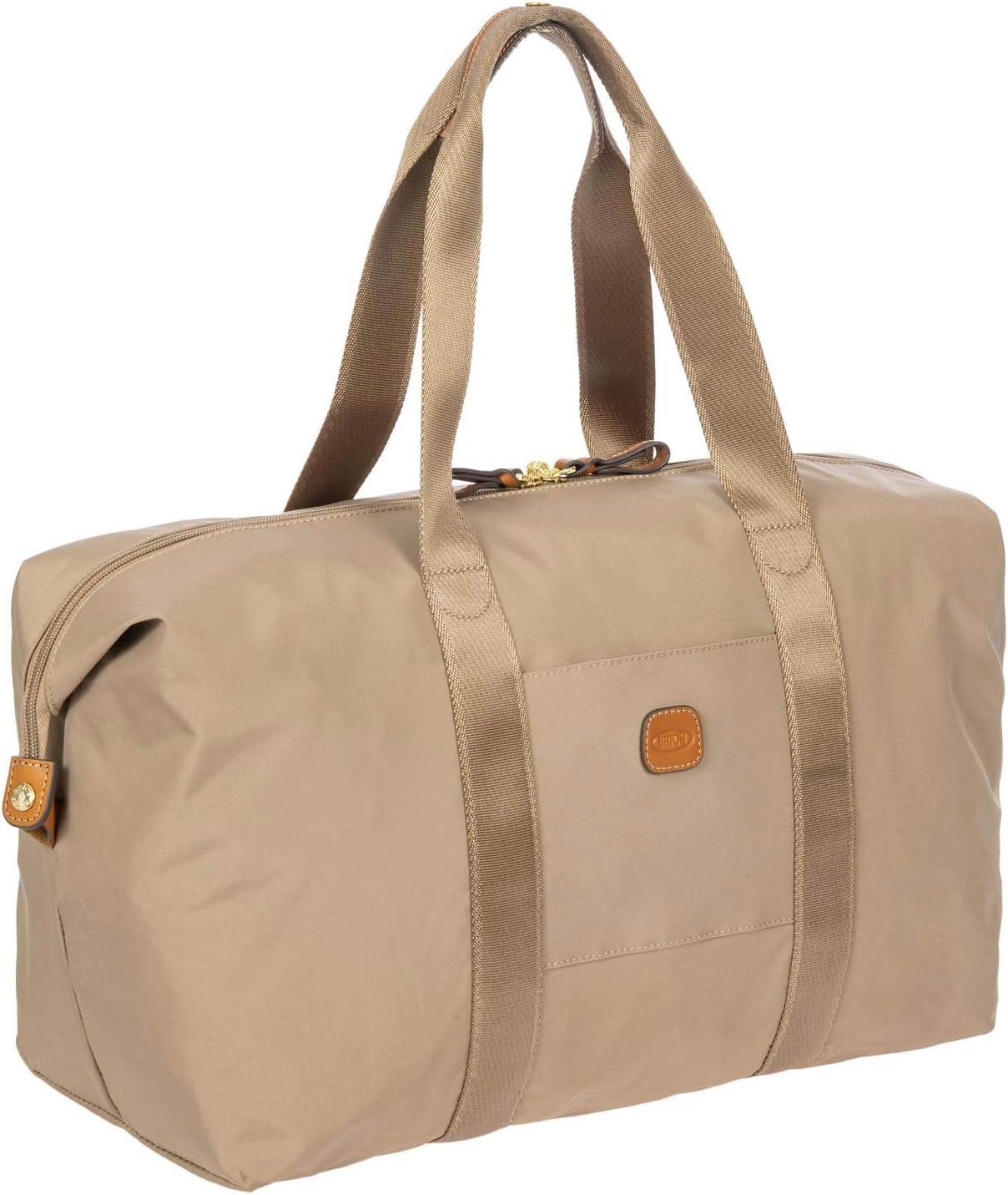 Fourre-Tout Petit Format 2 en 1 X-Bag, Taille Unique,029-Sage Green 415-tundra