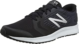 new balance Men's Flash-Rn V3 Running Shoes