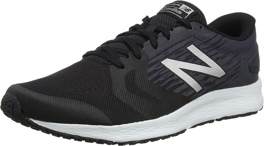 New Balance Flash V3, Chaussures de Course Homme