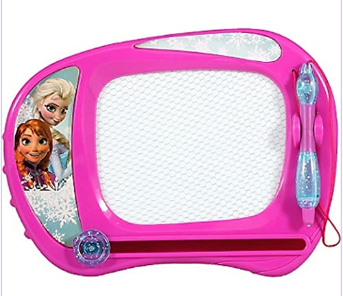 Disney Frozen Drawing and Erase Board