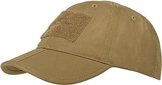 Best helikon baseball cap coyote Reviews